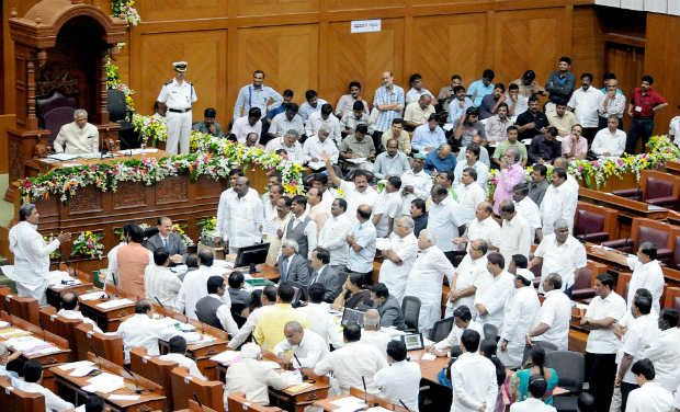 Belgaum_Karnataka_Assembly