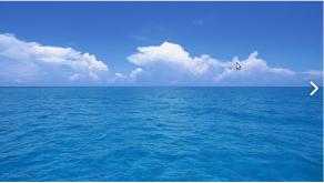 sky_n_sea