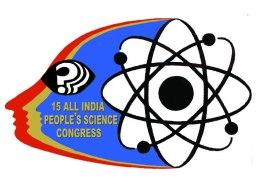 AIPSC2015 Logo