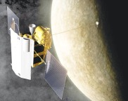 MESSENGER_-_spacecraft_at_mercury_-_atmercury_lg