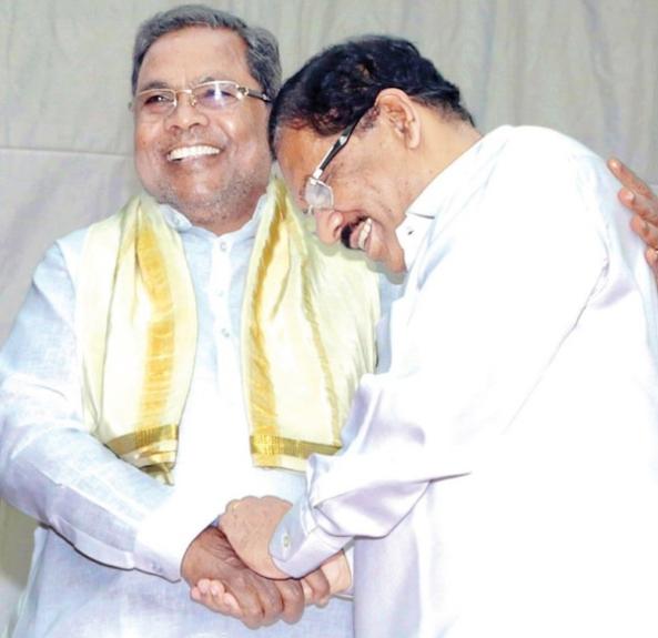ಸಿದ್ದು ಪರಮೇಶಿ (2)