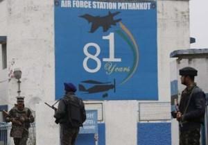 IndiaAirbaseAttack