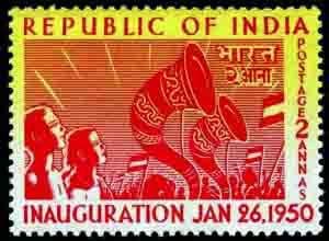 1950_Republic_India_01